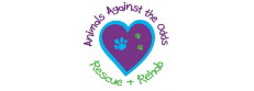 Animals Against The Odds (AATO) Rescue & Rehab