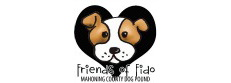 Friends of Fido (Mahoning County Dog Pound)