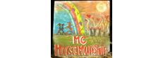 MC Horsemanship