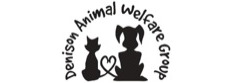 Denison Animal Welfare Group