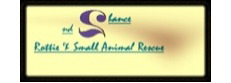 2nd Chance Rottie & Small Animal Rescue