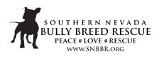 Southern Nevada Bully Breed Rescue