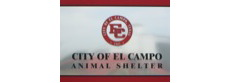 El Campo Animal Shelter
