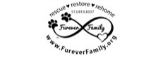 The Furever Family Rescue