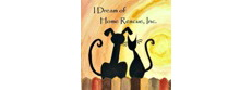 I Dream of Home Rescue, Inc.