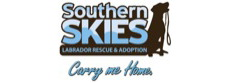 Southern Skies Labrador Rescue & Adoption, Inc.