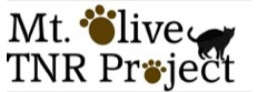 Mt. Olive TNR Project