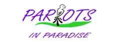 Alabama Parrot Rescue