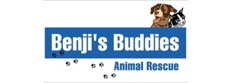Benji's Buddies
