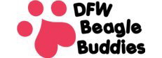 DFW Beagle Buddies