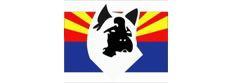 Akita Advocates Relocation Team AZ