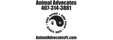 Animal Advocates FL, Inc.