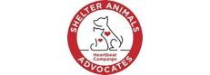 Shelter Animals Advocates