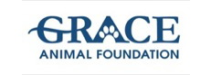 G.R.A.C.E. Animal Foundation
