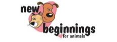 New Beginnings for Animals
