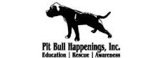 Pit Bull Happenings Rescue