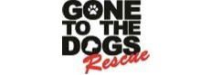 Gone to the Dogs Rescue Inc.