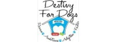 Destiny For Dogs