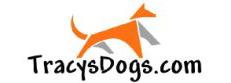 TracysDogs.com