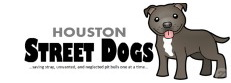 Houston Street Dogs