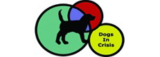 Dogs In Crisis, Inc