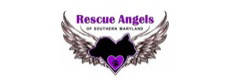 Rescue Angels of Southern Maryland, Inc.