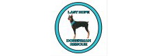 LAST HOPE DOBERMAN RESCUE