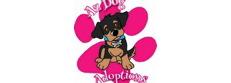 AZ Dog Adoptions