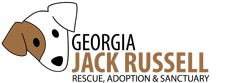 Georgia Jack Russell Rescue Adoption & Sanctuary