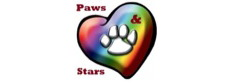 Paws and Stars Animal Rescue