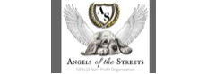 Angels of the Streets