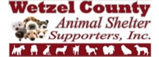 Wetzel County Animal Shelter