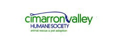 Cimarron Valley Humane Society (Foster Based )