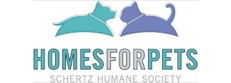 Homes for Pets/Schertz Humane Soc.