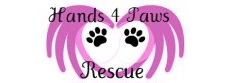 Hands 4 Paws Rescue