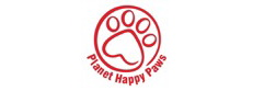 PLanet Happy Paws