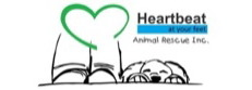 Heartbeat at Your Feet Animal Rescue
