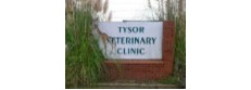 Tysor Veterinary Clinic