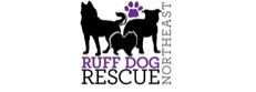 Ruff Dog Rescue North East