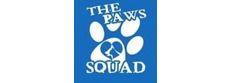 The Paws Squad