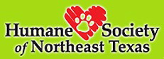 Humane Society of Northeast Texas