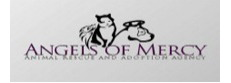 Angels of Mercy Animal Rescue & Adoption Agency