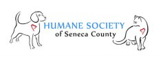 Humane Society of Seneca County